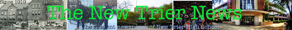The student news site of New Trier High School.